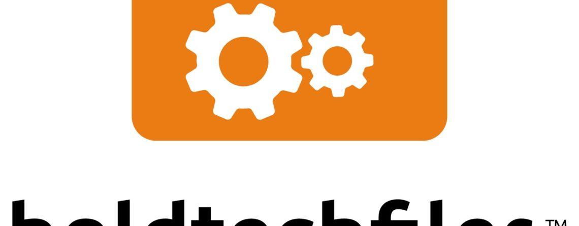 Hold Tech Files Ltd