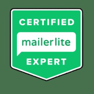 MaileLite