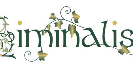liminalis