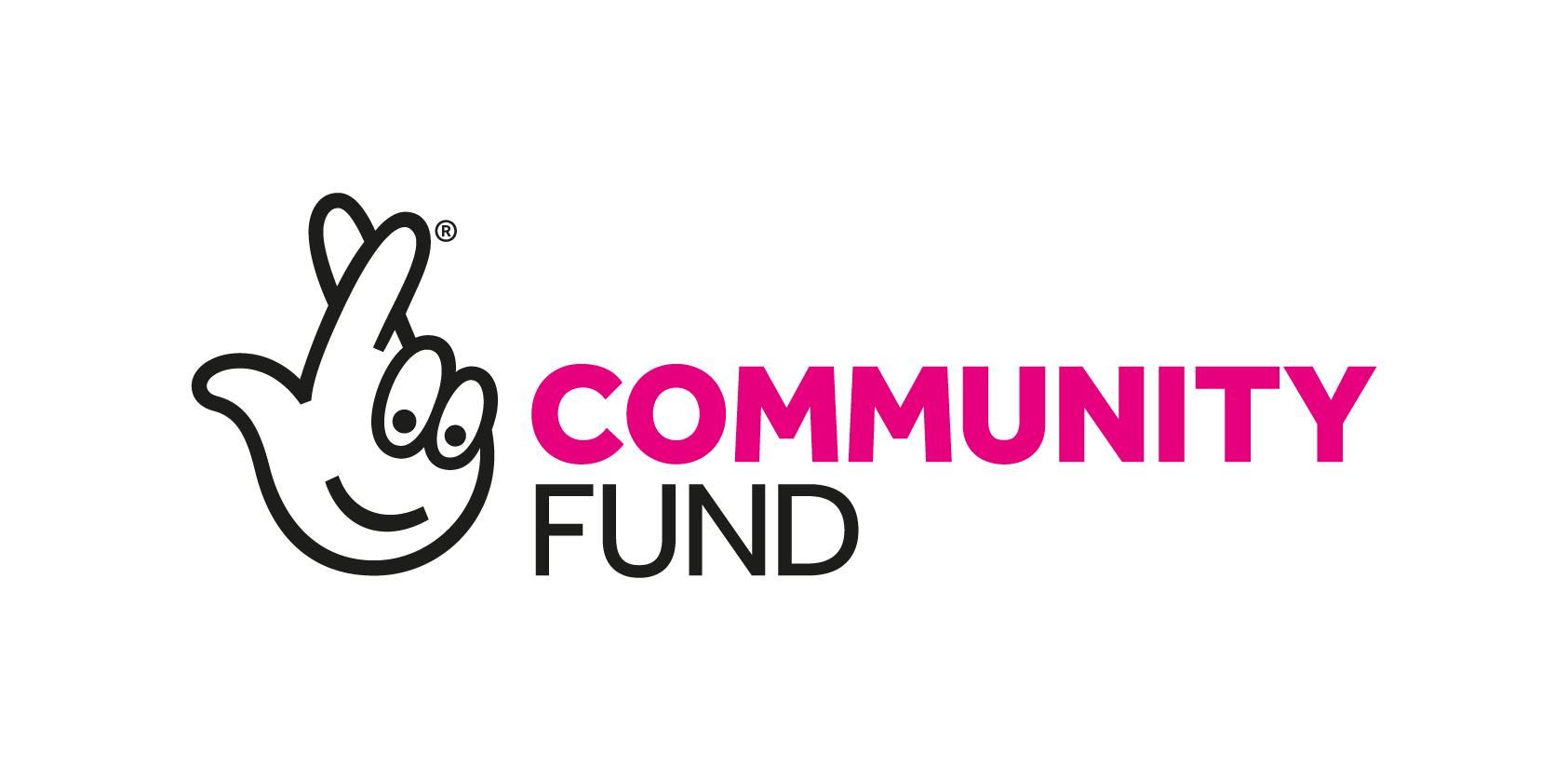 Rewild Community Fund